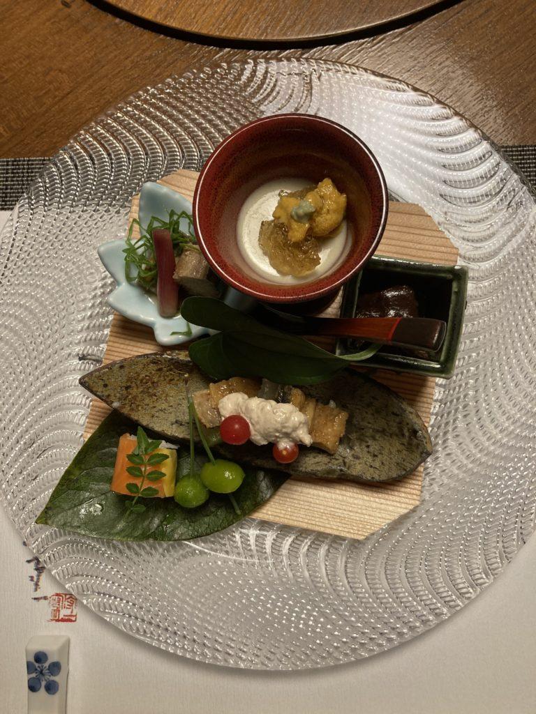 柿安本店:すき焼き、三重県桑名市